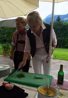 Andreas Hofer Turnier 2015 Golffestival Kitzbühel  (87) | by Rasmushof
