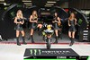 2015-MGP-GP10-Ambiance-USA-Indianapolis-085