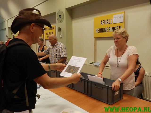 2015-08-09        4e Dag 28 Km     Heuvelland  (147)