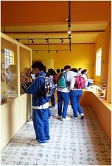 Museo de la Cerámica El Carmen de Viboral