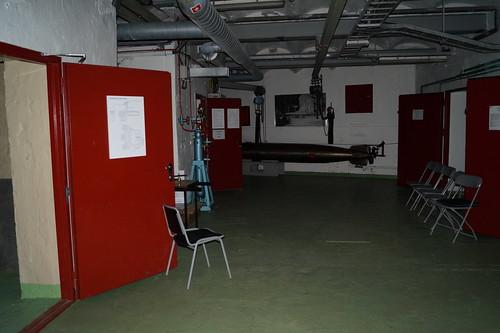Oscarsborg Festning (252)