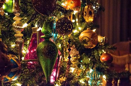 biltmorehouse biltmore asheville northcarolina nc biltmoreestate mansion christmas tour travel holiday