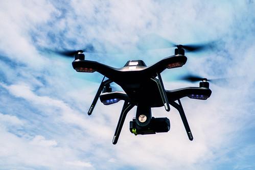 BLM_Drone_Training_06