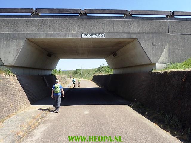 26-05-2017 Odoorn      40 Km  (109)