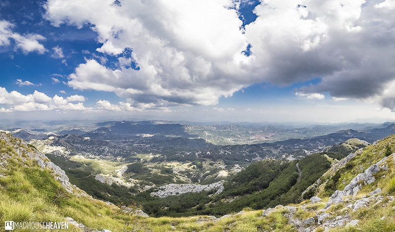 Montenegro - 5936-HDR-Pano