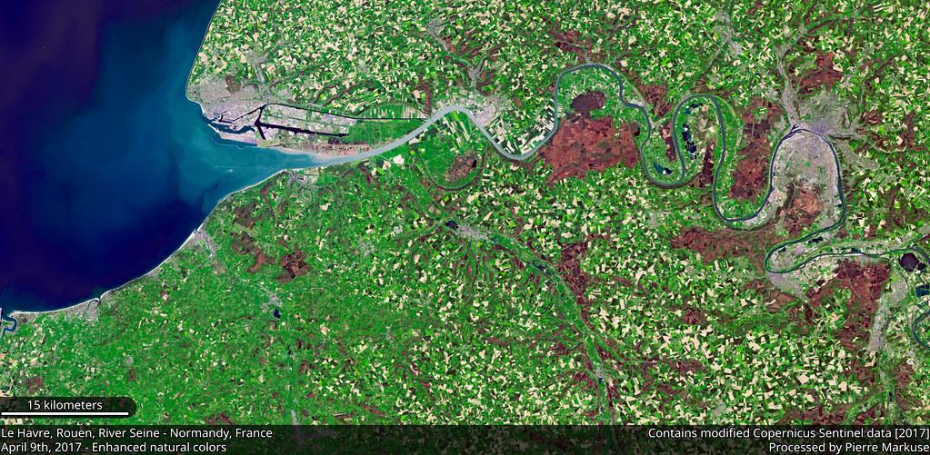 Le_Havre_S2A_432_1282enh_crop_10