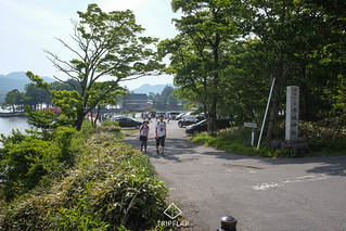 DSCF5100_flickr.jpg | by renosky99