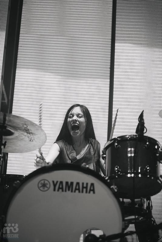 МАРА RED (25)