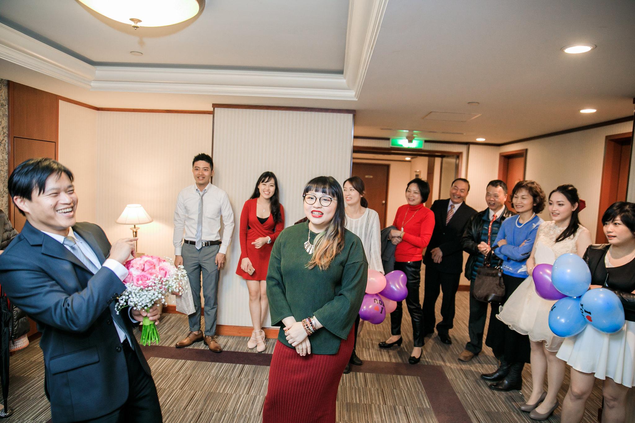Wedding-188