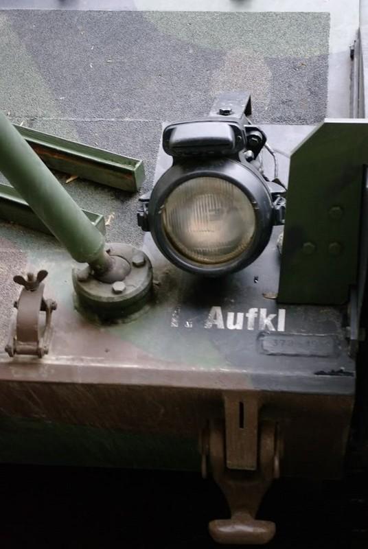 SK-105 Kurassier 4