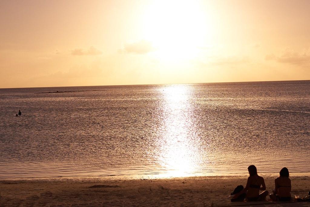 Tumon beach_12