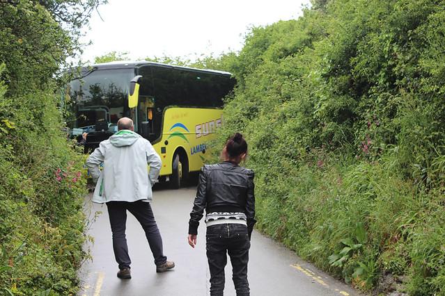 bus-stuck2