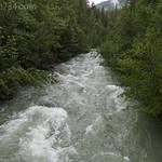 Ole Creek