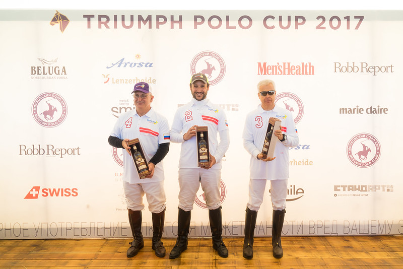 Moscow Polo Club (2)
