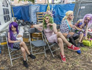 035 lactatia Drag Race Fringe Festival Montreal - 035 | by Eva Blue