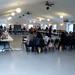 Auburn Track Awards Banquet