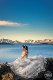Wedding-24 | by Bruce Lee Art