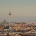 BERLIN - PHOTOS