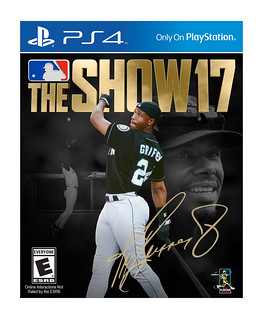 MLB The Show 17 | by PlayStation.Blog