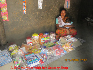 Proyecto Dalmadih (India) (7)