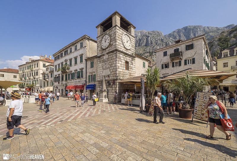 Montenegro - 6082