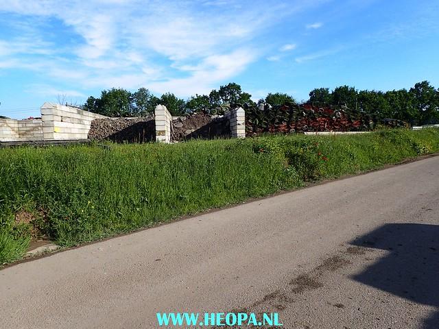 2017-05-20    Voorthuizen       41 km  (19)