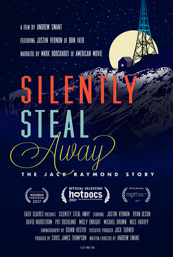 Silently-Steal-Away-web-poster