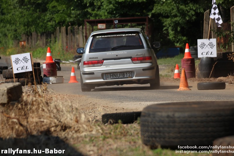 RallyFans.hu-05879