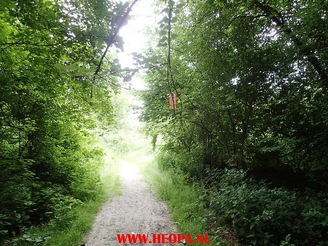 2017-06-05      Almere 30 Km (29)