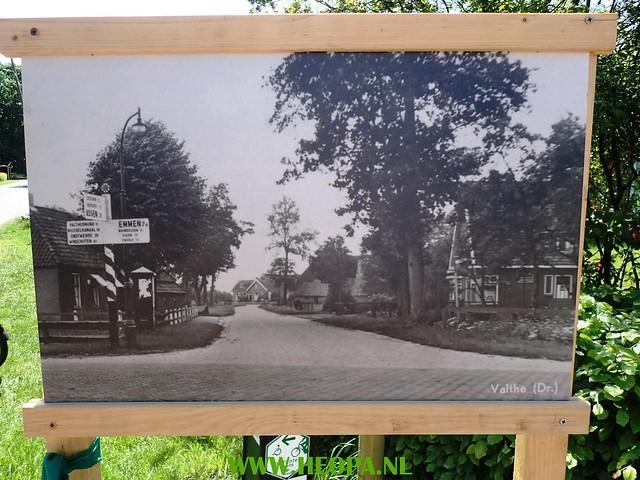 28-07-2017  Odoorn   40 Km (62)