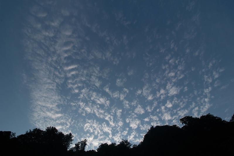 20150808-空木岳-0017.jpg