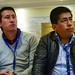 COPOLAD Peer to peer Ecuador DA 2017 (20)