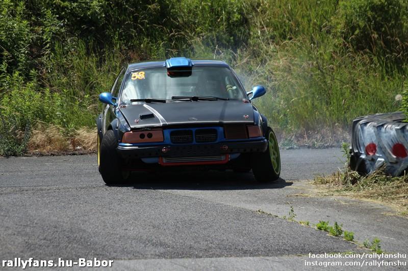 RallyFans.hu-06170