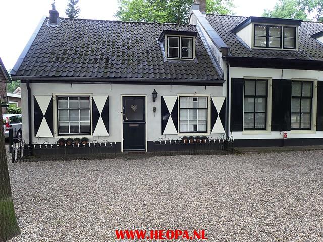 2017-06-10         Baarn 36 Km  (55)