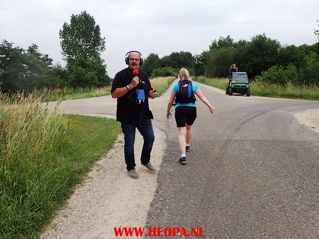 2017-06-17   Putten 40  Km (43)