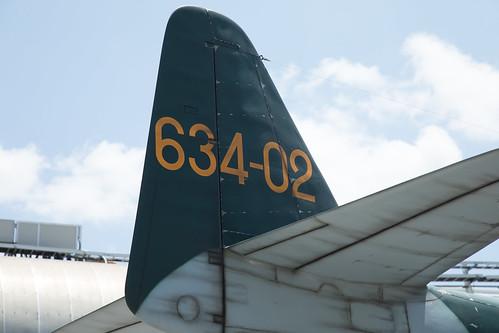 7X7A6155
