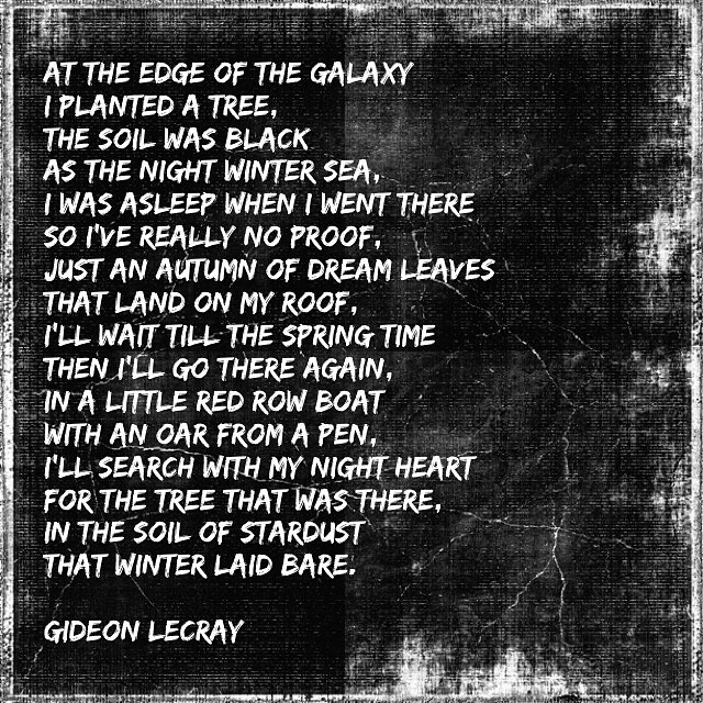 love #life #poetry #poet #poem #poetsofinstagram #poetsof