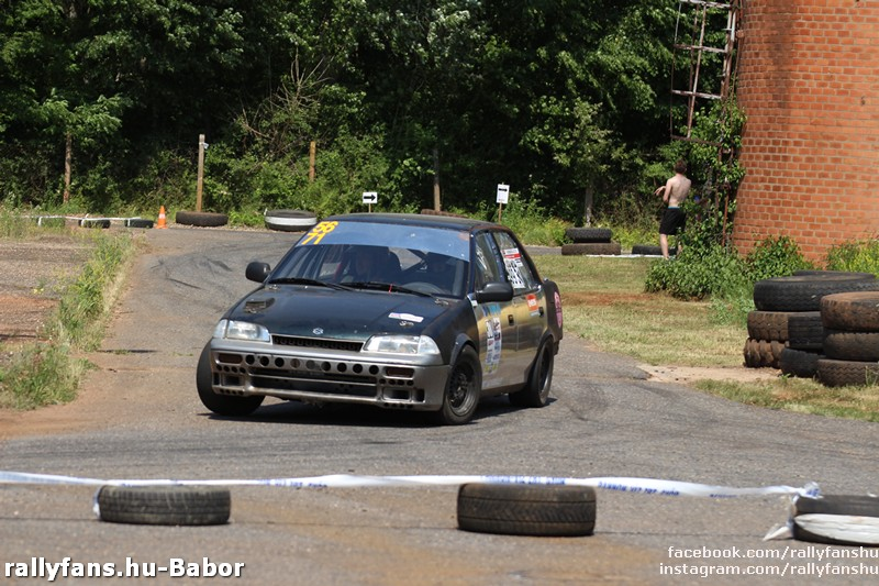 RallyFans.hu-05926