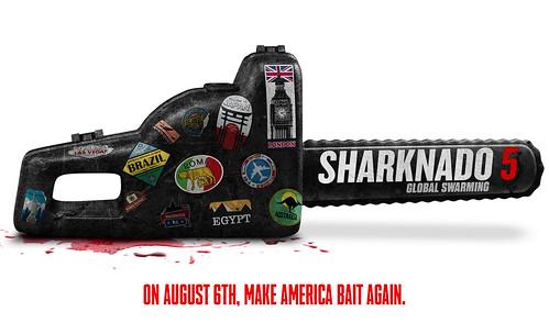 Sharknado5Title