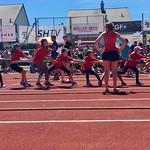 Jugendturntag Mädchen 2017
