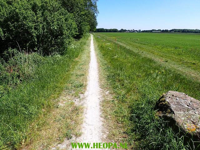 26-05-2017 Odoorn      40 Km  (66)