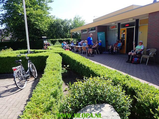 28-07-2017  Odoorn   40 Km (37)