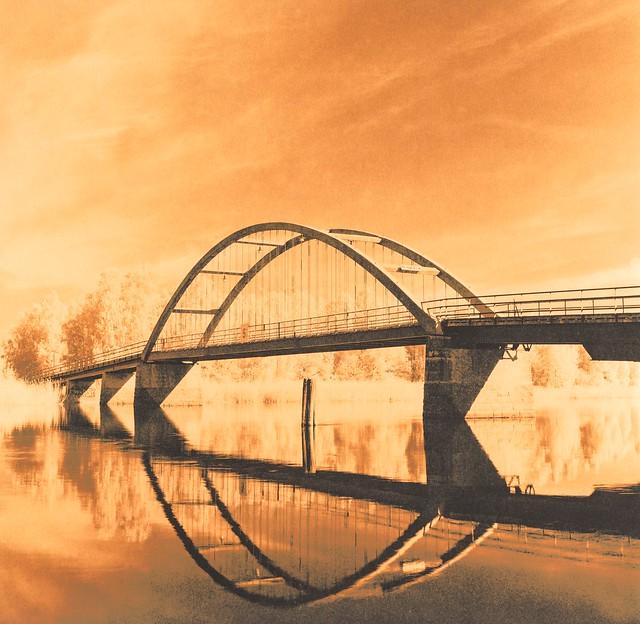 Jakobsbergsbron IR lith