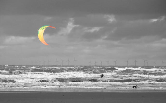 06-17_kitesurfer-wallpaperliebe-fotoprojekt17-colorKey-diephotographin