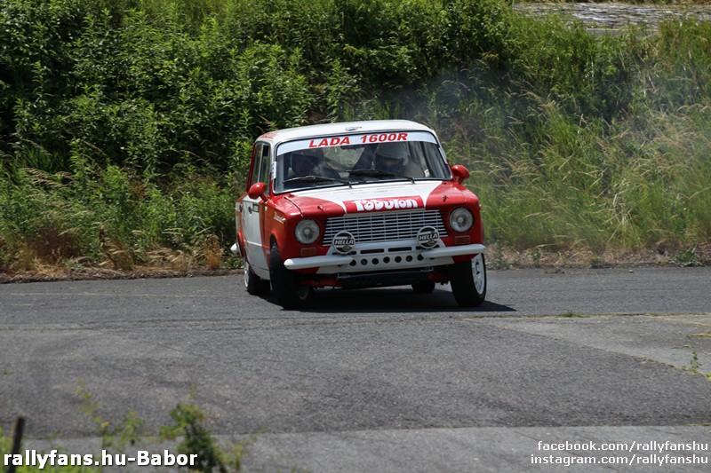 RallyFans.hu-06190