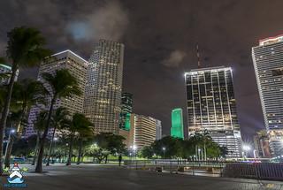 NG Cruise Workshop Miami 2017 - 06   by Eva Blue