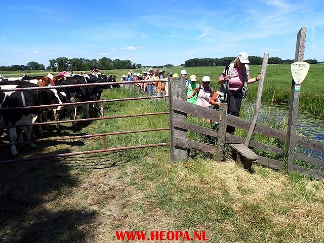 2017-06-14   Zijderveld 25 Km  (119)