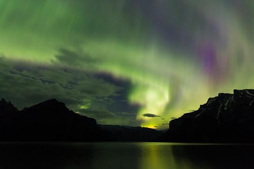 Aurora | by cec403