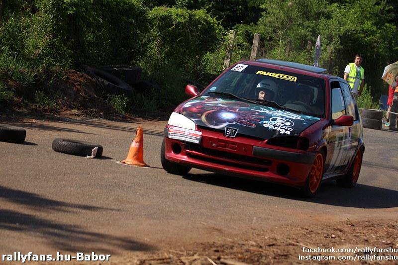 RallyFans.hu-05832