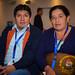 COPOLAD Peer to peer Ecuador DA 2017 (34)